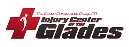 Chiropractic Belle Glade, Pahokee and Clewiston FL Injury Center of The Glades